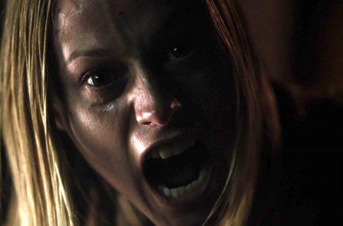 film horror al cinema 2016